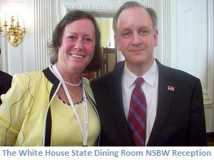 federal-allies-institute-the-white-house-state-dining-room-susan-walthall-david-t-boddie-042308
