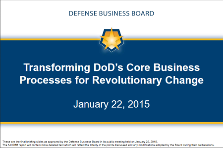 defense-business-board-report-012215